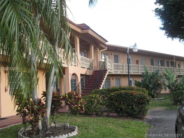 Photo of 20275 2nd Ave NE  Miami  FL