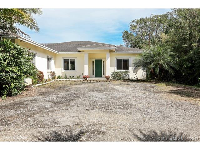 Photo of 39625 SW 208th Ave  Homestead  FL