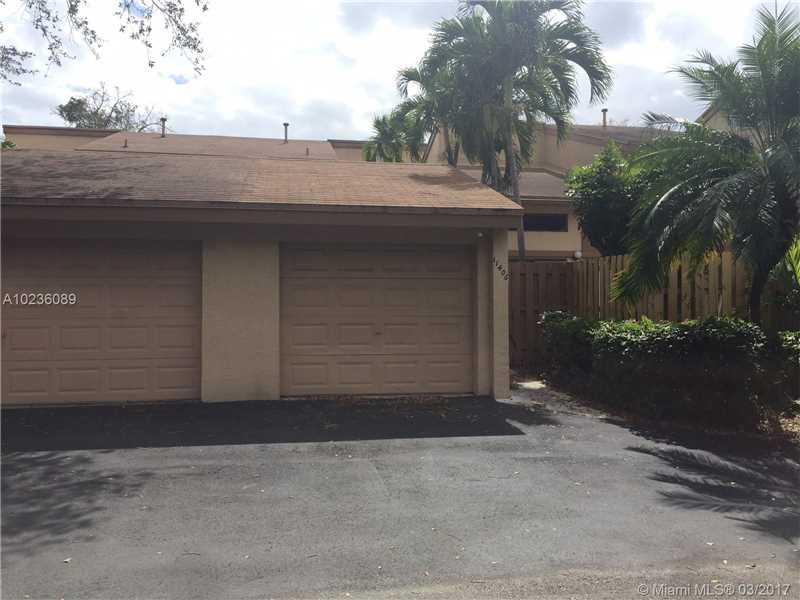 Photo of 11406 SW 110TH LN na  Miami  FL