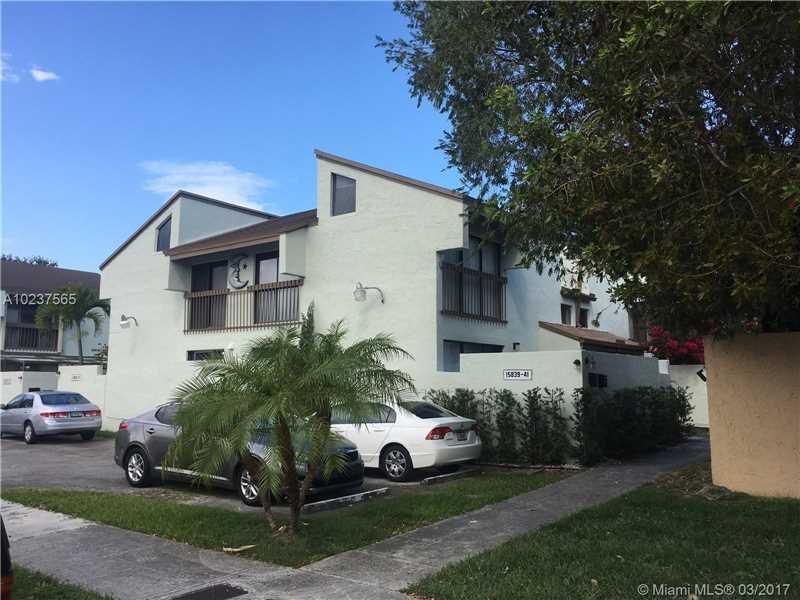 Photo of 15841 SW 91st Ct B  Palmetto Bay  FL
