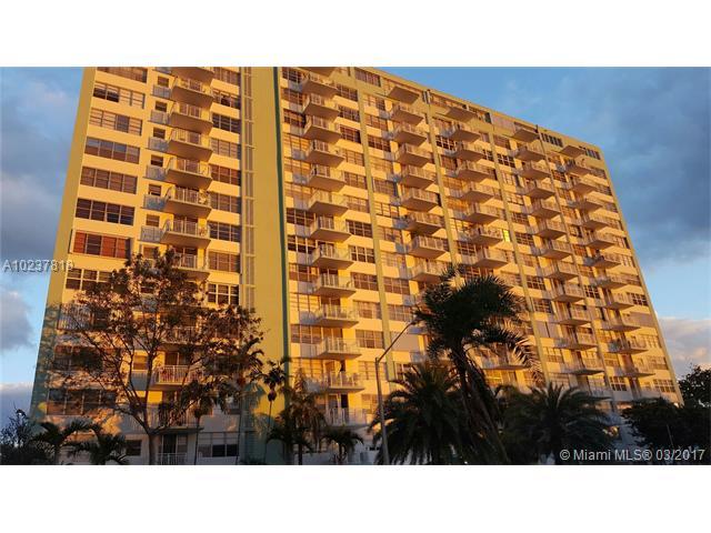 Photo of 2100 Sans Souci Blvd A2  North Miami  FL