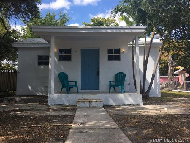 Photo of 279 NW 57th St  Miami  FL
