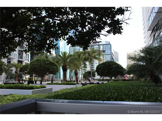 Photo of 1050 Brickell Ave 2022  Miami  FL