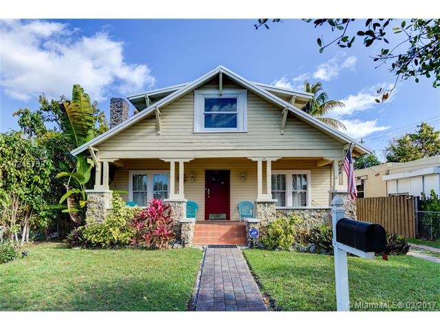 Photo of 2233 SW 10th St  Miami  FL