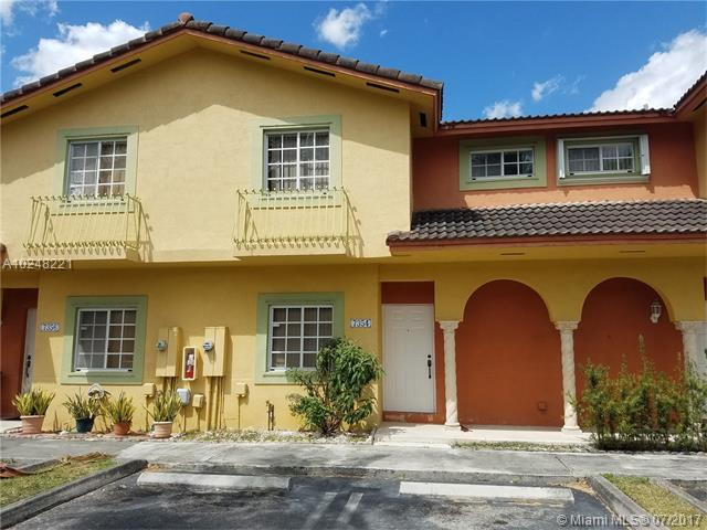 Photo of 7354 SW 152nd Ave 109  Miami  FL