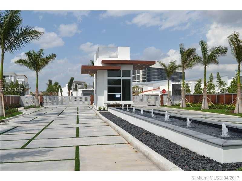 Rental - Doral, FL (photo 1)