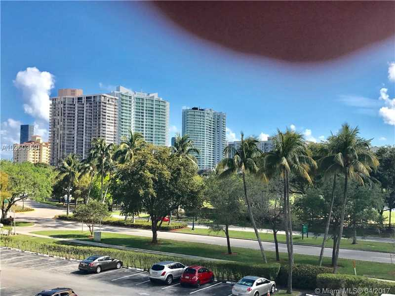 Photo of 3675 N Country Club Dr 305  Aventura  FL