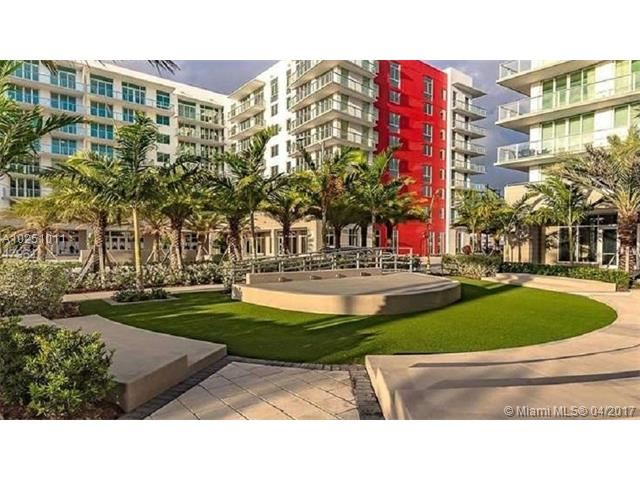 7661 NW 107 Ave  #304-1 Doral, FL 33178