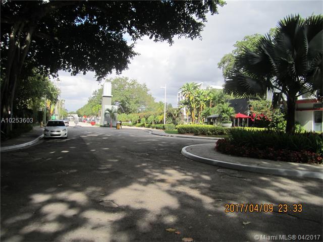 Photo of 700 NE 63rd St D509  Miami  FL