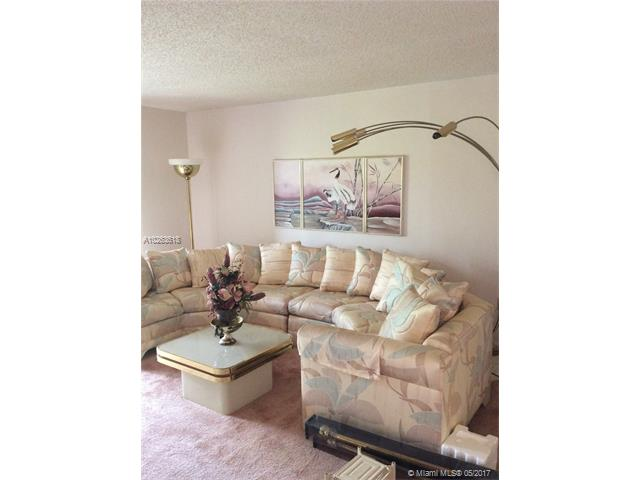 Photo of 8280 SW 24th St 7314  North Lauderdale  FL