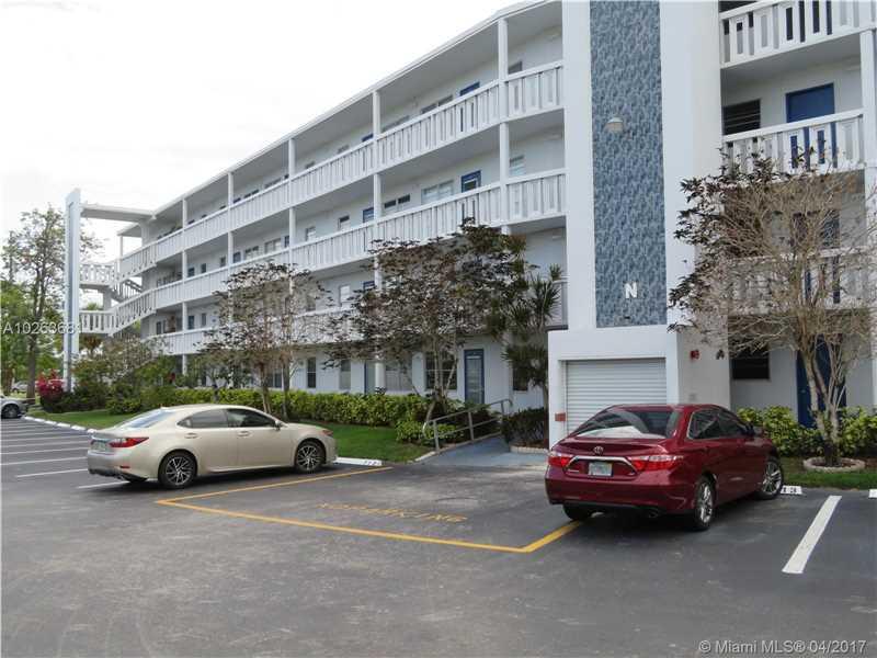 Photo of 2012 N Farnham N 2012  Deerfield Beach  FL