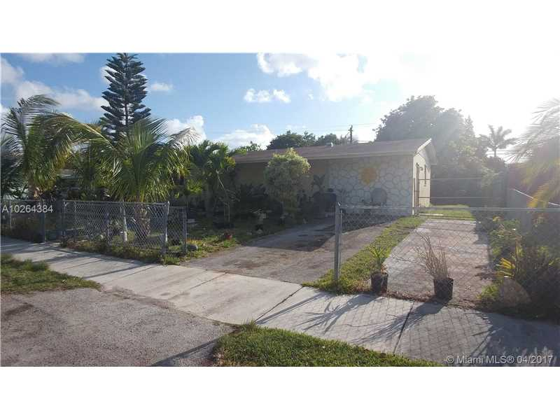 Photo of Address Not Available  Miami  FL