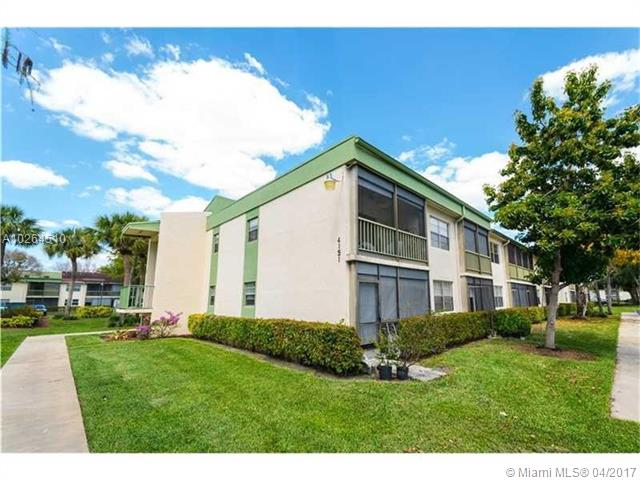 Photo of 4141 90th Ave NW  Coral Springs  FL