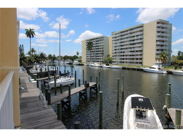 Photo of 2415 16th Street Rd NW  Miami  FL