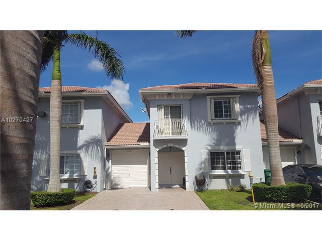 Photo of 14641 SW 29th Ter 14641  Miami  FL