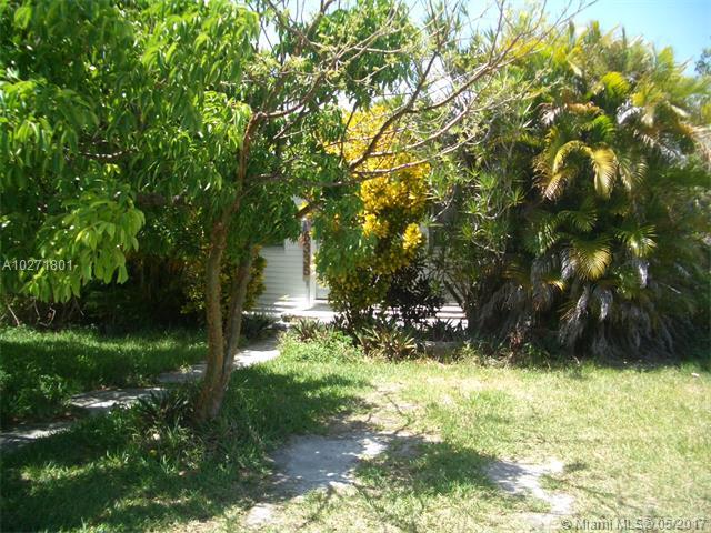 Photo of 6335 SW 34th St  Miami  FL