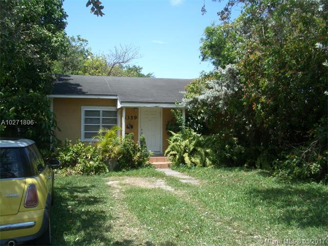 Photo of 6359 SW 34th St  Miami  FL