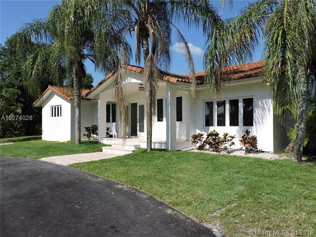 Photo of 24330 SW 212th Ave  Homestead  FL