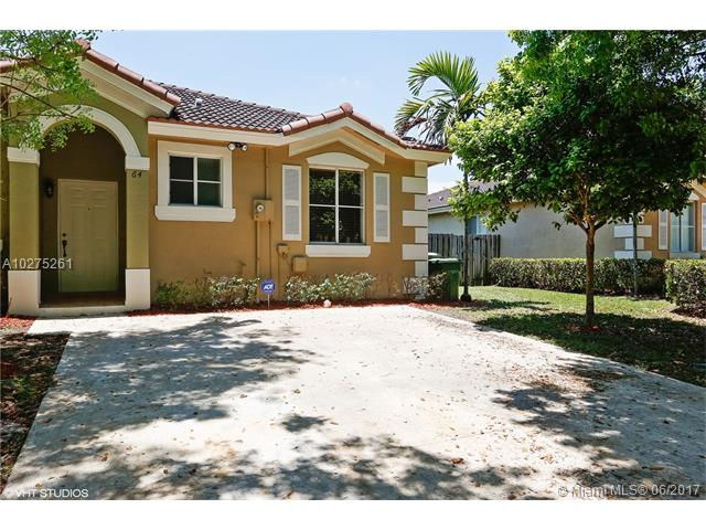 Photo of 64 SW 16th Ave 0  Homestead  FL