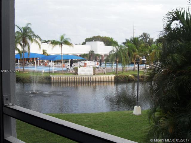 Photo of 505 E Dania Beach Blvd 4-2E  Dania Beach  FL