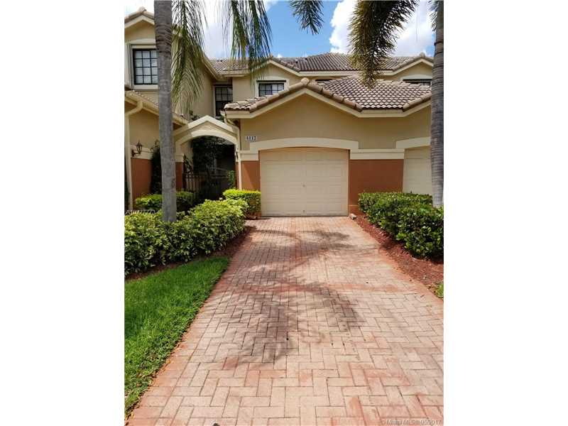 Photo of 4112 Forest Dr  Weston  FL