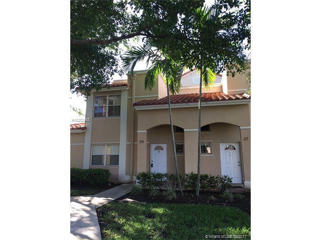 Condo/Townhouse - Weston, FL (photo 1)