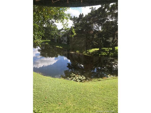 Condo/Townhouse - Weston, FL (photo 3)
