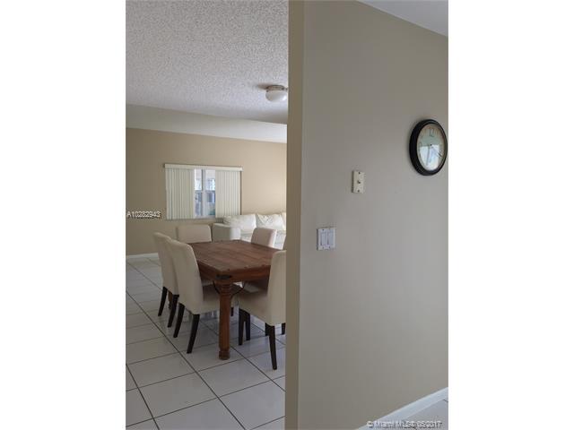 Condo/Townhouse - Weston, FL (photo 5)