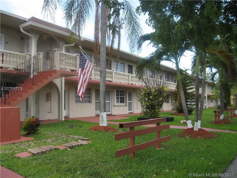 Photo of 20337 NE 2nd Ave 3  Miami  FL