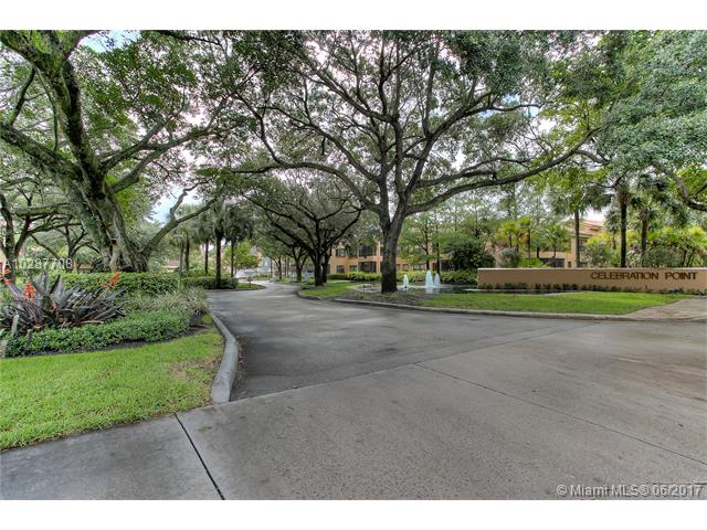 Photo of Address Not Available  Miami Lakes  FL