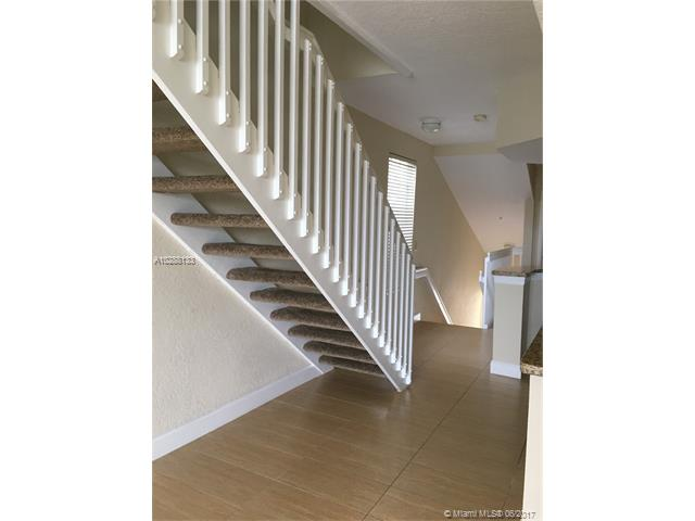 Photo of 715 SW 148  Sunrise  FL