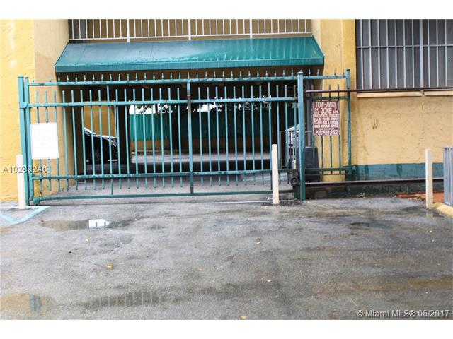 Photo of 1855 SW 1st St 301  Miami  FL