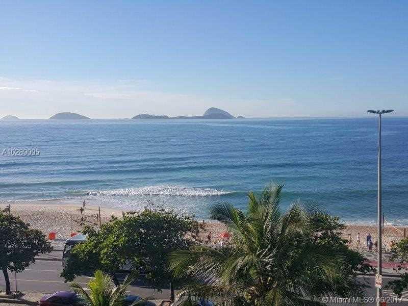 Photo of 920 Delfim Moreira Rio de Janeiro Brazil 301  Other County - Not In Usa  FL