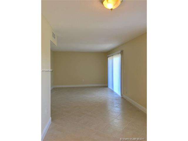 Photo of 4804 NW 79th Ave 304  Doral  FL