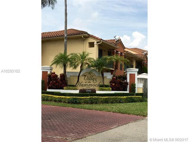 Photo of 10245 154th Circle Ct SW  Miami  FL