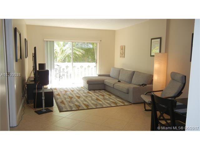 Photo of 100 Edgewater Dr 137  Coral Gables  FL