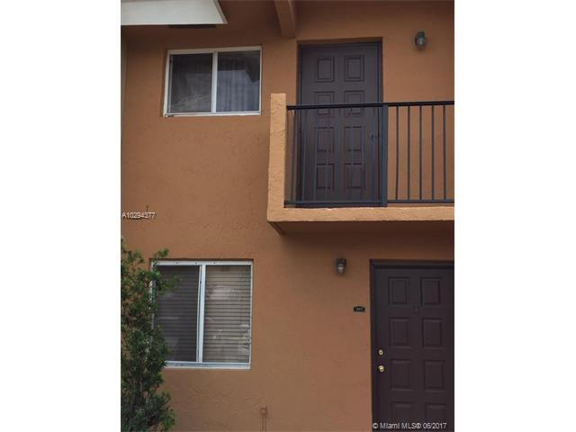 Photo of 541 NW 82nd Ct 377  Miami  FL