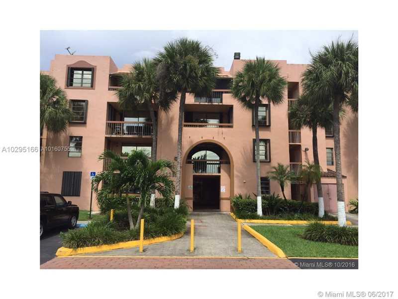 Photo of 12239 SW 14th Ln 3410  Miami  FL