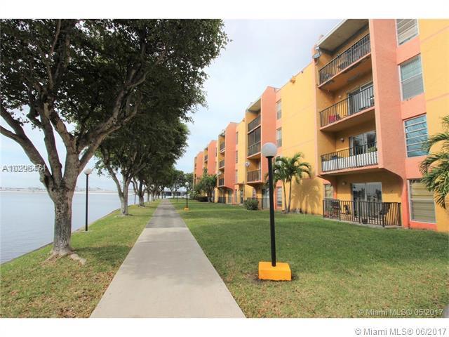 Photo of 4803 NW 7th St 303-14  Miami  FL