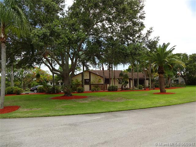 Photo of 16880 SW 278th St  Homestead  FL