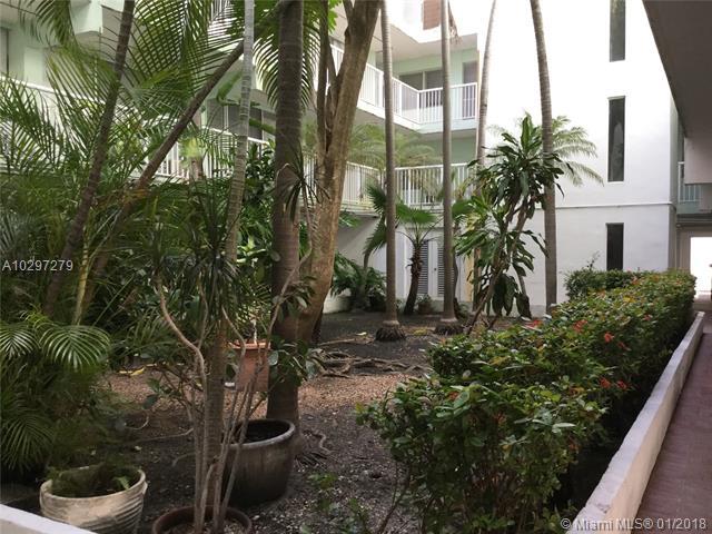 Photo of 1400 Pennsylvania Ave 15  Miami Beach  FL