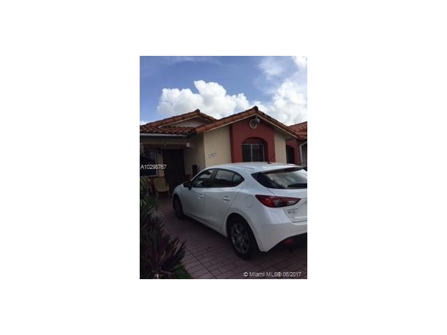 Photo of 2834 W 75 TER  Hialeah  FL