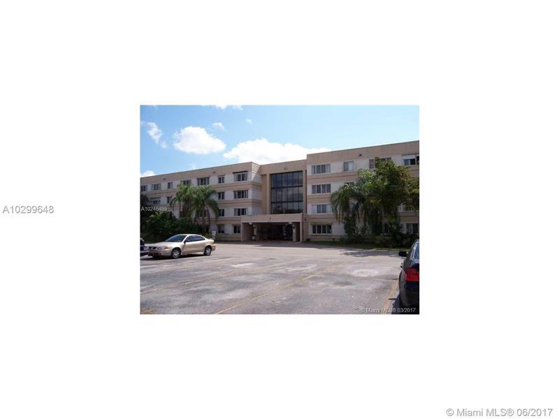 Photo of 14830 Naranja Lakes Blvd A4J  Homestead  FL