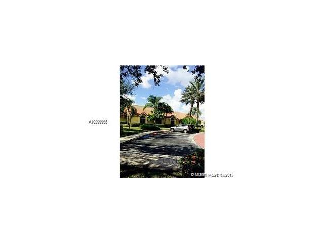 Photo of 663 Vista Isles Dr  Sunrise  FL