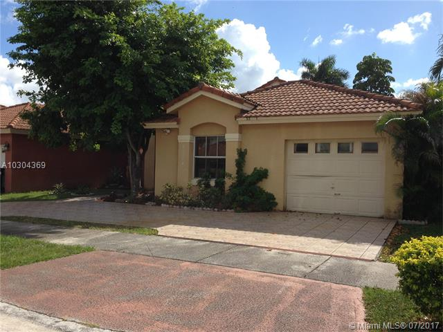 Photo of 13266 NW 10th Ter  Miami  FL