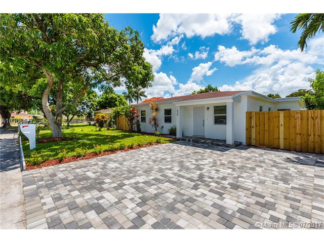 Photo of 620 E 8th Ln  Hialeah  FL
