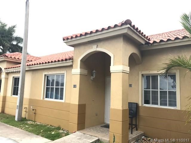 Photo of 132 13th Ave NE  Homestead  FL