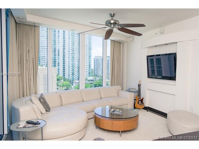 333 Ne Las Olas Way 1008 Fort Lauderdale, FL 33301