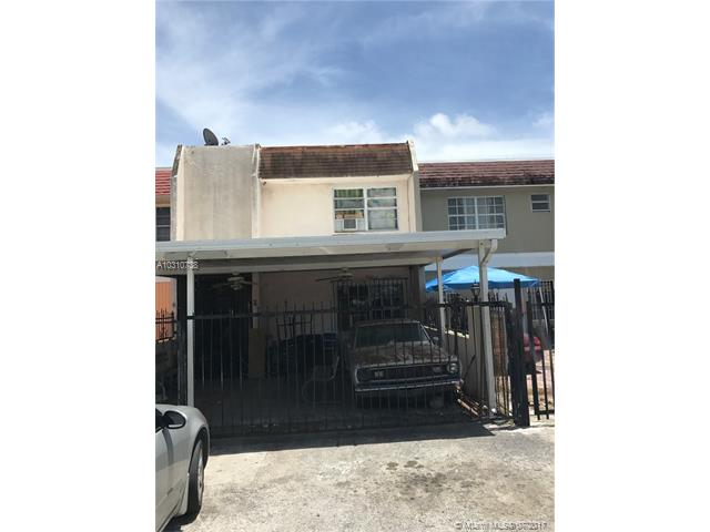 Photo of 626 NW 11th St  Miami  FL