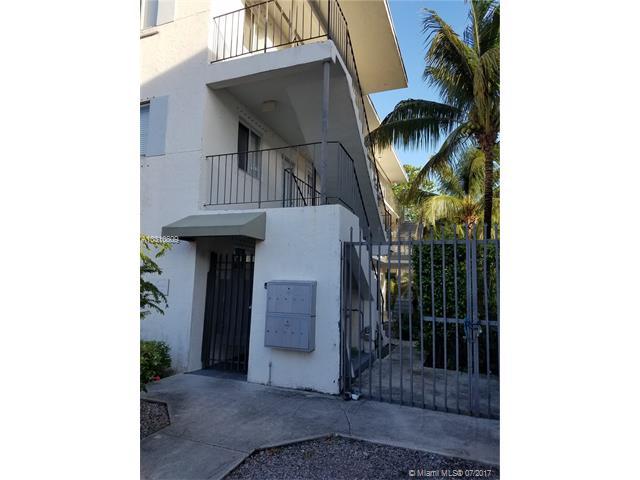 Photo of 3680 Oak Ave 1  Miami  FL